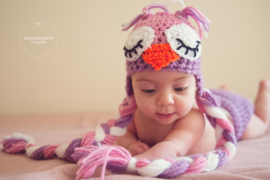 fotografia de bebes. fotografo de bebes