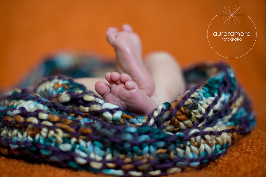 Fotografo de bebes en murcia, fotografo de recien nacidos en murcia, fotografo murcia, fotografo de niños en murcia, fotografo de bebes en cartagena