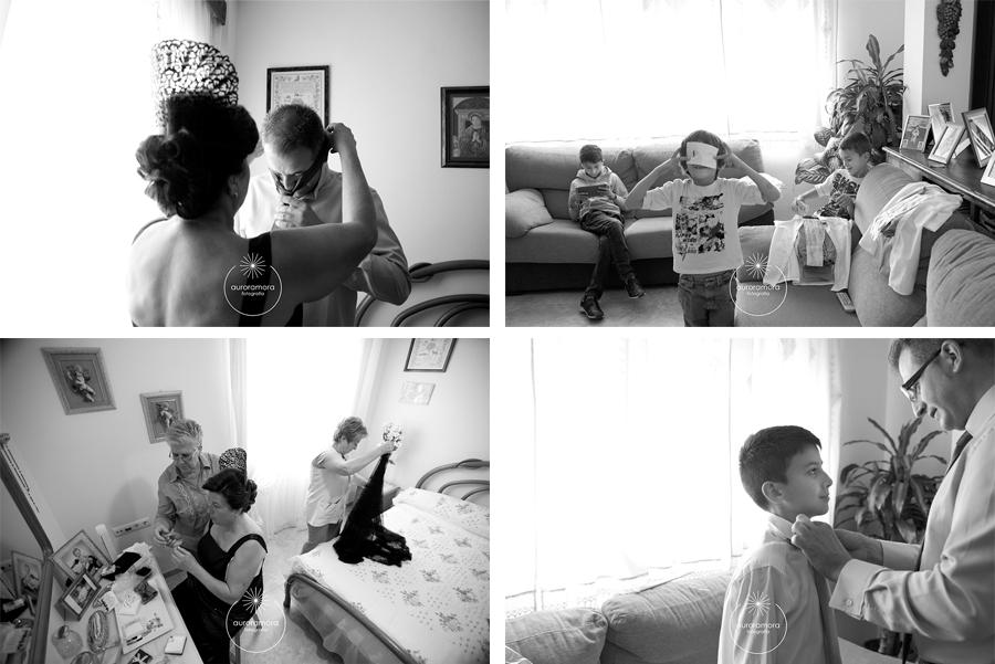 fotografo de bodas murcia, fotografia de bodas murciafotografo de bodas, fotografia de bodas mar menorfotografo de bodas alicante, fotografo de bodas albacete00