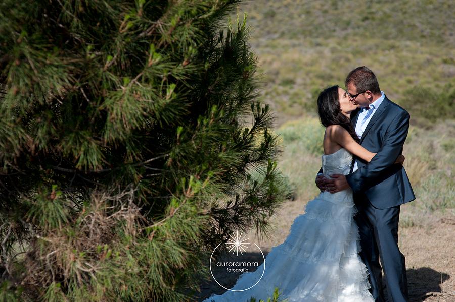 post boda, fotografo de boda murcia, fotografia de bodas murciafotografo de bodas, fotografia de bodas mar menorfotografo de bodas alicante, fotografo de bodas albacete80