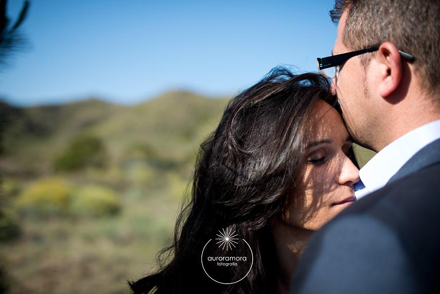 post boda, fotografo de bodas murcia, fotografia de bodas murciafotografo de bodas, fotografia de bodas mar menorfotografo de bodas alicante, fotografo de bodas albacete81