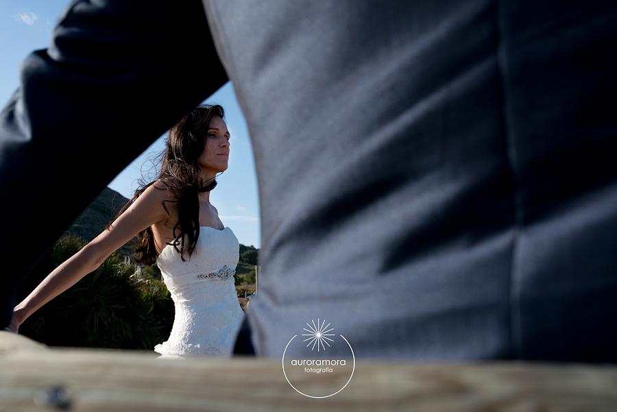 post boda, fotografo de bodas murcia, fotografia de bodas murciafotografo de bodas, fotografia de bodas mar menorfotografo de bodas alicante, fotografo de bodas albacete82