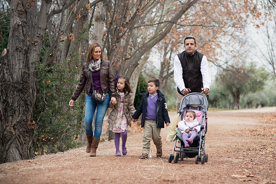fotografo murcia, fotografia murcia, fotografo familia murciafotografo cartagena, fotografo de niños murcia, fotografia infantil, fotografo de niños, fotografo de bodas, aurora mora01