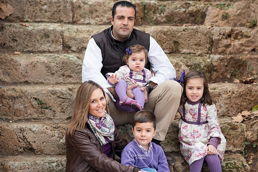 fotografo murcia, fotografia murcia, fotografo familia murciafotografo cartagena, fotografo de niños murcia, fotografia infantil, fotografo de niños, fotografo de bodas