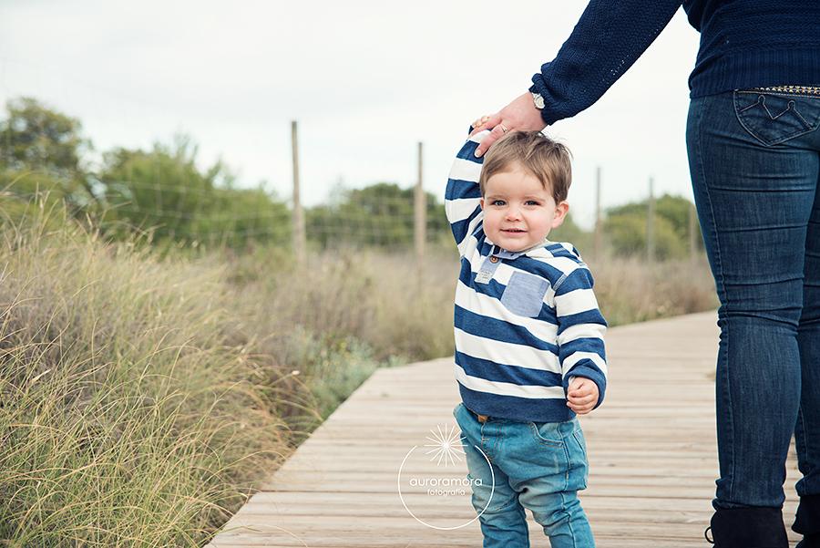 fotografo-murcia-fotografo-de-familia-murcia-fotografo-de-familia-cartagena-fotografo-infantil-murcia-fotografo-infantil-cartagena-fotografia-infantil-fotografo-de-bodas-murcia-aurora-mora-fotografia