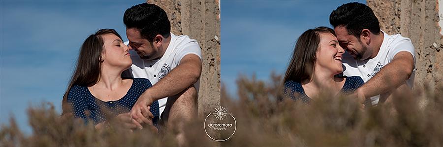 Fotografo boda murcia ruben lourdes preboda - Fotografos de murcia ...