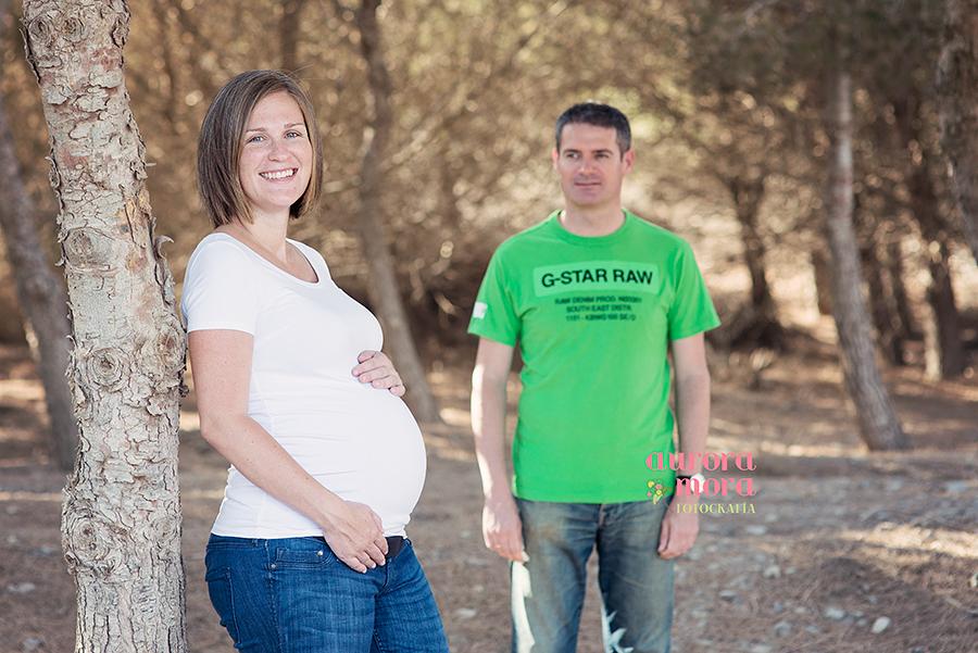 fotografo de embarazo cartagena, fotografo de embarazadas en cartagena, fotografo de embarazo murcia, fotografo de embarazadas en murcia, fotografo murcia