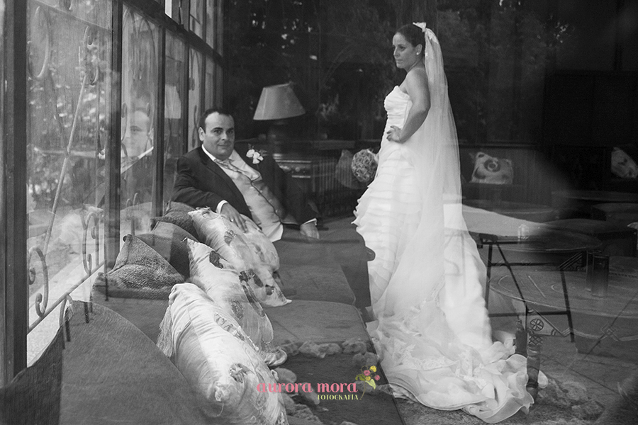 aurora mora, fotografo de bodas en murcia, fotografo de boda murcia, fotografo murcia, fotografo de boda en alicante, fotografo de boda