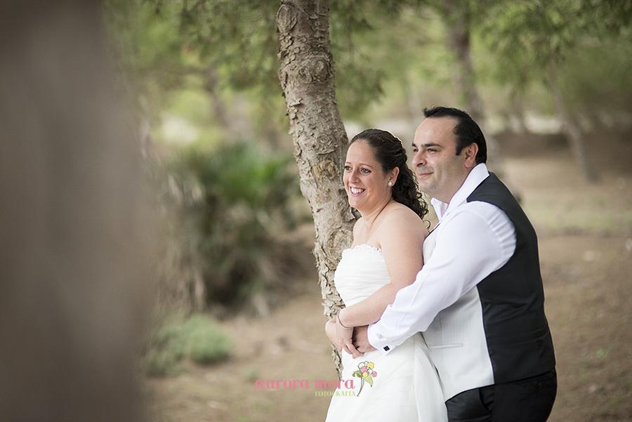 Fotografo de bodas en murcia, bodas en murcia, murcia fotografo, fotos de bodas en murcia, fotografo
