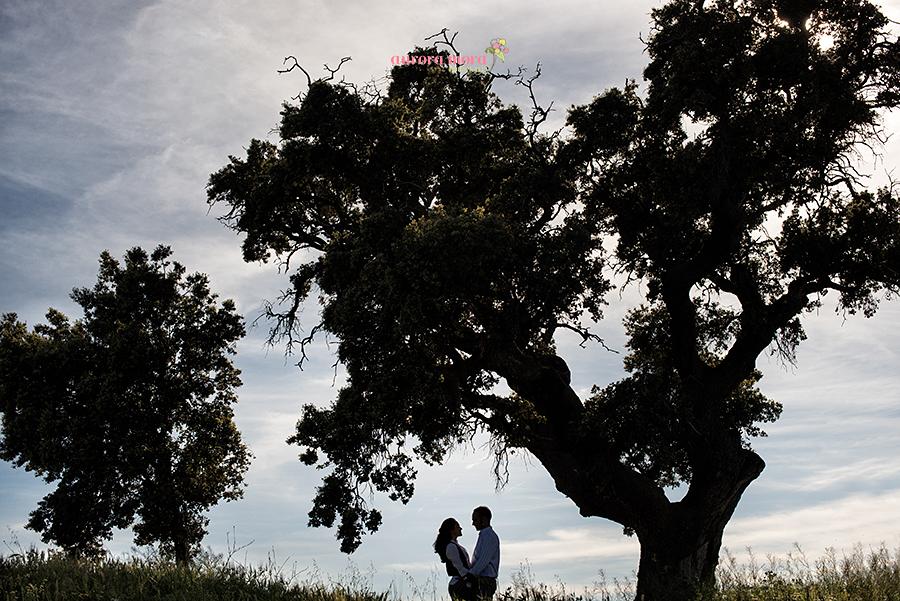 fotografo murcia, aurora mora, fotografos de boda en murcia, fotografo de bodas, fotografo de boda en Jumilla70