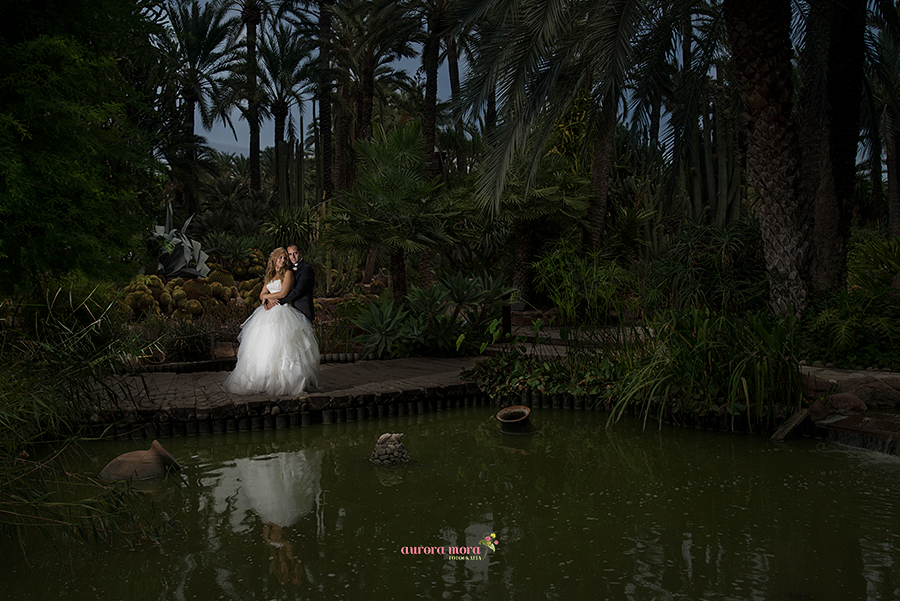 fotografo-de-boda-en-elche-boda-en-el-huerto-del-cura-boda-en-elche-boda-en-santa-maria-de-elche-fotografo-de-bodas-en-murcia-aurora-mora-fotografia