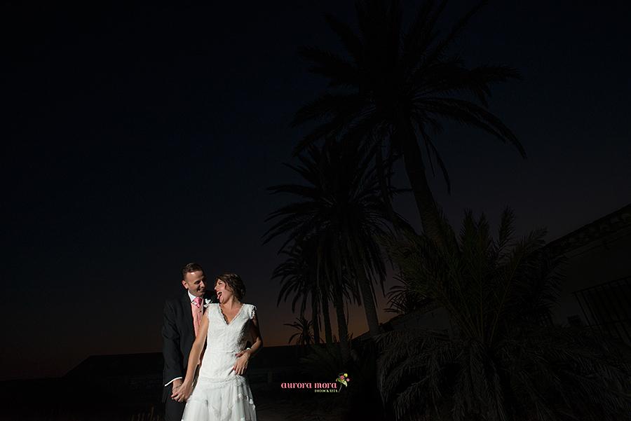 fotografo de boda en murcia, boda en la mar de sal, aurora mora fotografia, fotografo en murcia065