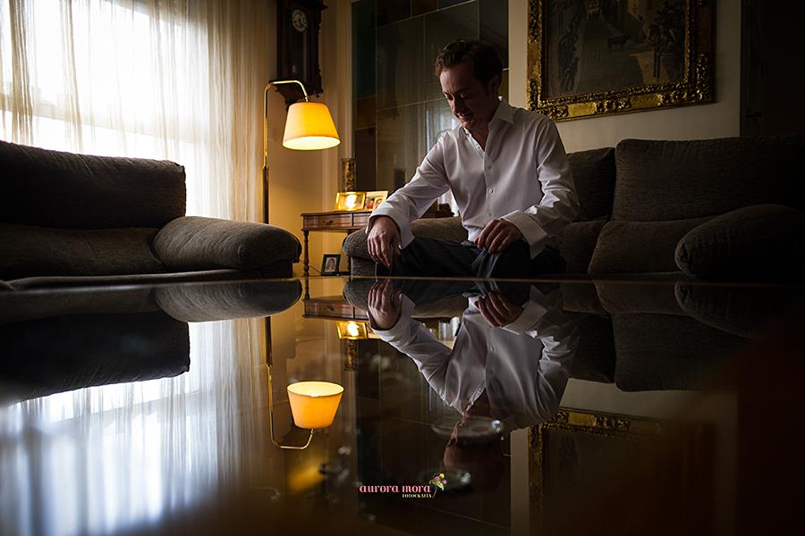 Boda en el Hotel Nelva Murcia, boda de invierno en Murcia, boda en Murcia, fotografo de boda, fotografo de boda en Murcia