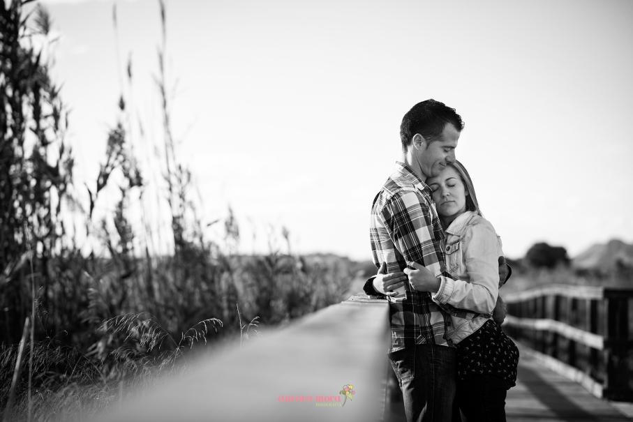 fotografo en los alcazares, boda en los alcazares, fotografo de boda en murcia, preboda en murcia06